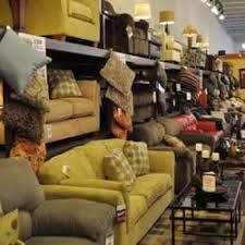 Evans Furniture Galleries CLOSED 17 s & 19 Reviews