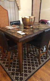 Large Dining Room Table For Sale In Milwaukee WI