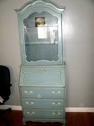 how much is my jasper cabinet worth my antique furniture collection