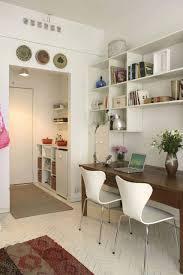 wohnzimmer mit schreibtisch ecke caseconrad