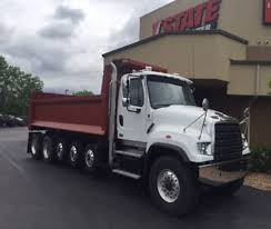 Freightliner Dump Trucks In Minnesota For Sale ▷ Used Trucks On ... China Used Nissan Ud Dump Truck For Sale 2006 Mack Cv713 Dump Truck For Sale 2762 2011 Intertional Prostar 2730 Caterpillar 773d Articulated Adt Year 2000 Price Used 2008 Gu713 In Ms 6814 Howo For Dubai 336hp 84 Dumper 12 Wheel Isuzu Npr Trucks On Buyllsearch 2009 Kenworth T800 Ca 1328 Trucks In New York Mack Missippi 2004y Iveco Tipper By Hvykorea20140612