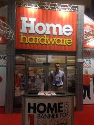 100+ [ Home Hardware Design Centre Lindsay Ontario ] | Home Design ... Home Hdware Design Centre Myfavoriteadachecom Beautiful Gallery Interior Building Qc Flyer November 15 To 22 100 Lighting Shop Bath At Lindsay Ontario Bc May 10 17 Hdware Design Centre Richmond House Plans Sussex Villas Wellspring Awesome Decorating Flyers Sussex Home Corner Newstoday
