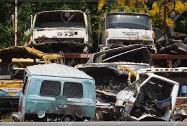 Cash For Scrap Cars, Trucks, Bus, Hilux, 4x4 Cash For Trucks Perth Toyota Isuzu Volvo Hino Kenworth Cars Free Car Removal Service Morley 6073 Wa Buying New For Your Business Uerstand Fancing Mandurah 6210 Car Best Prices In Unwanted Scrap Old Accident Alaide Truck Wreckers Truck Removal Trucks 4x4s Wizard Archives 4wds Wreckers Cash Rockingham We Buy Commercial Junk Webuyjunkcarsillinois Japanese Melbourne