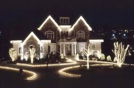 Solutions Ideas For Outdoor Rope Lighting Real Green Lighting