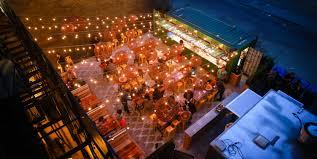 El Patio Bakersfield California by 100 El Patio Restaurant Bakersfield 119 Mabel Thorp Dr