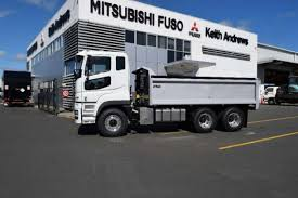 NZ Truck Trader. 2016 HD EURO FV470K3 ROC TUFF TIPPER Commercial Truck Trader Petaluma Ca Victory Dealer Group Magazine New Sun Valley Travel Trailer Now On Lots For Best Magazine Awesome Georgia Class A Rvs For Nz 16 Fuso Fighter Fn280k1 Roctuff Tipper New Brazilian Chevy D60 66 1980 2015 Springsummer Edition Of Trailer And Beautiful Classic Composition Cars Ideas Dorable Parts Crest Boiqinfo 2016 Hd Euro Fv470k3 Roc Tuff 2009 Toyota Dyna Trucks Enchanting Motif Car And Ornament