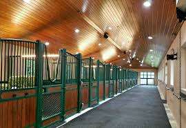 Amberway Equine Solutions | Equestrian Products Rubber Flooring For Barns Follow The Brick Road The 1 Resource Horse Farms Virginia Barn Company Cstruction Contractors In Raleigh House Project Dc Builders Concrete Barns Delbene Brothers Custom Homes And Hinged Stall Doors Best Quality Stalls Made Usa Resilient Flooring Recycled 4 Out Of 5 Athletes Recommend This Stable Mats Tiles 583 Best Stables Images On Pinterest Dream Barn Stables List Manufacturers Paver Buy Wellington Stall Rentals Equestrian Sothebys