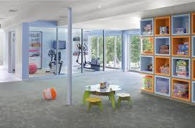 Best Cool Basement Ideas For Kids Basement Remodeling Ideas