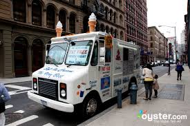 Ice-cream Truck On Grand St. In SoHo, New York, NY | Oyster.com Here Comes Frostee Ice Cream Truck In New York Cit Stock Photo Tune Hiatus On Twitter Sevteen The Big Gay Ice Cream Truck Nyc Unique And Gourmetish Check Michael Calderone Economist Apparently Has An Introducing The Jcone Yorks Kookiest Novelty Mister Softee Duke It Out Court Song Times Square Youtube Bronx City Jag9889 Flickr Usa Free Stock Photo Of Gelato Little Italy Table Talk Antiice Huffpost Image 44022136newyorkaugust12015icecreamtruckin