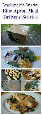 Best 25+ Meal Delivery Service Ideas On Pinterest | Food Meal ... Blog Blue Barn Creative Blue Barn Delivery Littlerock Washington By Laurie Delivery Post From May 28th 16 Pics Stories Finds And More Archives Page 2 Of 4 The Yards New Premier Shed Service Yard Fields At Meadows Homes In Allentown Pa Kay Information Skies Storage Buildings Home Facebook Bluebarnjuice Twitter Tips For The Perfect Fniture Pottery Kids Youtube Barn Find Nsu Quickly 50 Cc Moped Scooter Auto Cycle Delivery Sept 17thpics Much