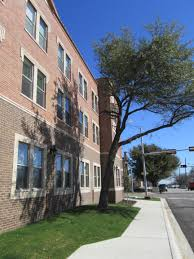 2 Bedroom Apartments Denton Tx by Downtown Denton Lofts Best Loft 2017