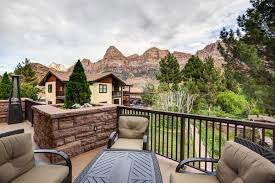 100 Utah Luxury Resorts 15 Best In The Crazy Tourist