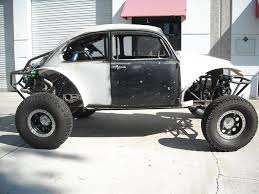 TheSamba.com :: HBB Off-Road - View Topic - MGM/FRP's New A-arm Baja ... Truckdomeus 12v Ride Car Truck W Parent Control Pink Monster Energy Baja Recoil Nico71s Creations Spec Trophy Class 6100 Jimco Racing Inc Watch Bj Baldwin Bring His 800hp To Hoonigans Donut The F250 Is Baddest Crew Cab On Planet Moto Networks Team Losi Nscte 30 Race 4wd Short Course Kit Tlr03008 Rey 110 Rtr Blue By Los03008t2 Cars Rogue Innovative Offroad Products And Designs Trophy Truck Fabricator Prunner Its Official Axial Yeti Gets Score Treatment Ford Raptor Stage 3 Front Performance