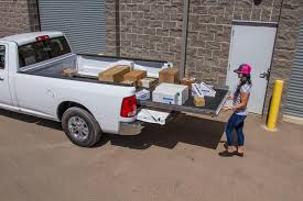 CargoGlide 1000 LB. Capacity - Slide Out Bed Tray | | 4 Truck ... Decked Toyota Tacoma 2005 Truck Bed Drawer System Pin By Darroll Reddick On Bed Storage Pinterest Trucks How To Install A Storage Howtos Diy The Simplest Slide For Chevy Avalanche Welcome Trucktoolboxcom Professional Grade Tool Boxes Pickup Drawers Ideas Inspiration Home Designs Fresh Out Survey 52019 F150 Sliding 55ft Tray 1200 Lb Capacity 75 Extension Cargoglide Diy Luxury Bunk Beds Lovely Contemporary Vehicles Contractor Talk Extendobed