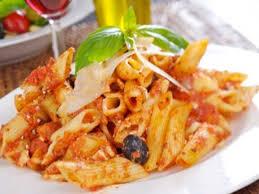 regionale küchen die küche in den regionen italiens