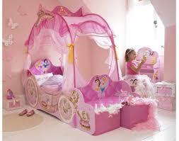 Step2 Princess Palace Twin Bed by Beautiful Bunk Beds Girls Beautiful Disney Princess Bed