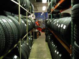 Used Tires In Perth Amboy, NJ | Medina Tire Service M726 Jb Tire Shop Center Houston Used And New Truck Tires Shop Tire Recycling Wikipedia Gmc 4wd 12 Ton Pickup Truck For Sale 11824 Thailand Used Car China Semi Truck Tires For Sale Buy New Goodyear Brand 205 R 25 1676 Tbr All Terrain Price Best Qingdao Jc Laredo Tx Whosale Aliba Ford And Rims About Cars Light 70015 Tyres Japan From Gidscapenterprise 8 1000r20 Wheels Item Ae9076 Sold Ja