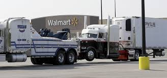 APNewsBreak: US Closes Trucking Firm Tied To Smuggling Case Dump Cversion Kit For King Hauler Gardentruckingcom The 2017 Cadian Truck Challenge Crowns A Winner Trucking Pictures Be Our Guest Dave Company Good Times Santa Cruz Distribution Solutions Inc Arkansas Mercedes Benz Actros Refrigerator Late Night Rc Usa Semi Trailer Truck Tamiya King Hauler Customer Project Dee We Strive Exllence All Things Haulage Jamie Thatsfarmingcom Truckstop King Looks To Corner Hauling In Chaotic Permian San Yellow Peterbilt And Reefer Thermo Show Of Truck