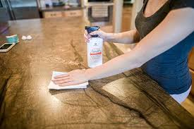 Dupont Tile Sealer High Gloss by Best Granite Sealer In December 2017 Granite Sealer Reviews