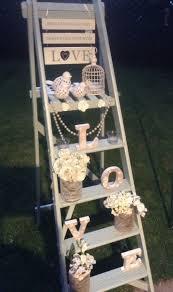 Ikea Stall Shoe Cabinet Gumtree by Best 20 Candy Cart Ideas On Pinterest Wedding Sweet Cart Sweet