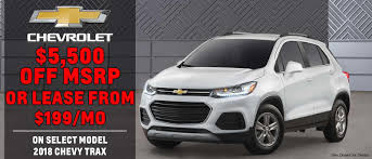 100 Craigslist Terre Haute Cars And Trucks James Wood Gmc New Upcoming Car Reviews