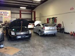 Car Upholstery Repair Houston