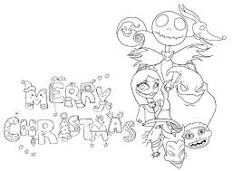 Christmas Coloring Pages Adults Free