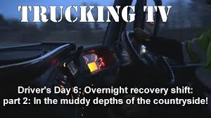 Shared: Trucking TV Classic - Overnight Recovery Shift, Part 2 - YouTube Last Mile Logistics Autonomous Trucks Sameday Delivery Retail Ai About Moutrie Trucking Ltl Freight Service Provider Vankam Freightways Ltd Welcome To Beaver Express Some Walmart Stores Ban Overnight Parking Ltrucks Ups Overnite Transportation Co Rays Truck Photos Truckers Get Slapped With Hefty Fines For On Australias Most Efficient Reliable Company News Nine56 Anyone Work Page 2 Truckersreportcom Forum