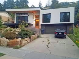 100 Modern Split Level Homes Bi Entry The Hidden Gem For Upgrades