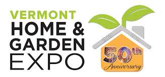 100 Www.home And Garden 2019 Home Show