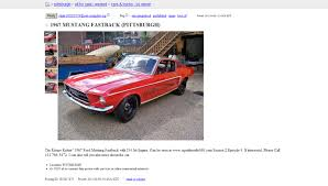 Pittsburgh Craigslist Cars For Sale By Owners Only. Grhead Field Of Dreams Antique Car Salvage Yard Youtube Used Dodge Viper For Sale In Pittsburgh Pa 5 Cars From 39500 21 Best In Ingridblogmode Craigslist For By Owner Janda Private Owners Area Manual Guide Example And Trucks Austin Tx Dc Md Va By 2018 2019 New Raptor 250 News 20 Classics Near Pennsylvania On Autotrader Daycabs For Sale In Motorcycles Newmotwallorg Texas Searchthewd5org