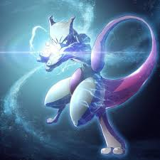 Giratina Ex Fairy Deck by Vanishing Into Infinity And Beyond M Mewtwo X And Y 60cards