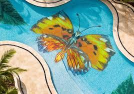 6x6 White Pool Tile by Pool Glass Tile Over 100 Colors Pool Tile Huge Selection