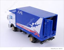 Photo Of Toy Airport Catering Truck Catering Trucks Custom Mobile Food Equipment Youtube Two Hurt When Airport Catering Truck Does Nosedive At Msp Plano Catering Trucks By Manufacturing Secohand Lorries And Vans Vehicles Vintage Piaggio Truck Ape Car For Fresh Food Vending The Images Collection Of Trailers Bult In Design Flight Hi Lift Ndan Gse Mexican Usa Stock Photo 42046883 Alamy Loader