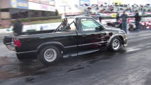 BED FULL OF BOOST - Twin Turbo S10 Truck Dominates The Strip! 1994 Chevy Chtop Custom S10 Pickup Truck Youtube Chevrolet Extended Cab View All 2017 Holden Colorado Gets A Fresh Face Courtesy Of Auto Bodycollision Repaircar Paint In Fremthaywardunion City Pin By Ginger Williams On Truck Chevy Pinterest Reviews Research New Used Models Motor Trend 1993 Pickup T205 Harrisburg 2014 Shawn Days Superclean And Quick Lsswapped Hot Rod Network Lifted Trucks Brazilian Turned Buickpowered Roadkill
