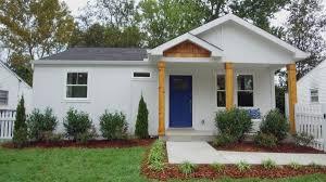 100 Flip Flop Homes Little House In Nashville Or Nashville Watch HGTV