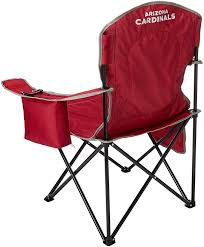 Coleman NFL Cooler Quad Folding Tailgating & Camping Chair With Built In  Cooler And Carrying Case (All Team Options) Silver Chiavari Chair Rental By Oconee Events Atlanta And Athens Ga Four Inch Fold Fniture Decor Rental Service In Sandusky White Plastic Seat Metal Frame Outdoor Safe Folding Chair Beach Foldable Chairs Gold Chiavari Chair Rental Crossback Vineyard Ghost Ghost Rentals Luxury Lounge Lighting Black Samsonite Event Seating For Weddings Miss Millys Atl Tent Table Hercules Series 650 Lb Capacity Blue Fan Back