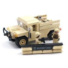 Amazon.com: Humvee Army Pickup With Soldiers - Military Building ... Garbage Truck Lego Classic Legocom Us Custom Army Armored Humvee 2 Figures Set Made With Real Chevrolet Cmp Radio Modification Legos Lego Military And Amazoncom Pickup Soldiers Military Building Ben 10 Deluxe Transforming Alien Playset Vehicle Rustbucket Toys Lego Amx 13 Pinteres Offroad Moc Itructions Youtube Simple Jeep Tutorial Carpet Legos Most Teresting Flickr Photos Picssr Combat Force Vehicles Definitely Not Heavy Truck Tatra 8x8 Toy Swat Suv Team Swat Army