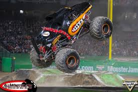 Monster Jam Photos: Anaheim 1 - Stadium Tour 1 - January 14, 2018 Monster Truck Destruction Review Pc I Dont Need A Wired Trucks Europe Rom Psxplaystation Loveromscom Jam Crush It Switch Nintendo Life Racing Extreme Offroad Indie Game Nitro User Screenshot 10 For Gamefaqs Toy Cars Crashes In Video Games Crazy Taxi Fun Monster Trucks Toy Monster Jam Archives El Paso Heraldpost Madness 2 Free Download Full Version For Pc Spiderman Driving Truck Nursery Rhymes Songs How To Play On Miniclipcom 6 Steps