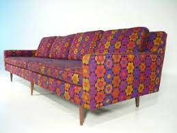 Eames Sofa Compact Used by 152 Best Vintage Sofas Images On Pinterest Vintage Sofa Sofas