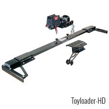 Toy Loader Truck Bed Winch Mount | Discount Ramps Used Winch Trucks For Sale Tiger General Llc Curry Supply Company F150 Warn Bed Rail Mount Youtube Time Ultimate Tow And Work Truck Upgrades Wtr 8lug Magazine Toy Loader Auto Loading System Product Spotlight Winches Used With The Rc Hidden Plate Ford Forum Community Truck Big Trailers Pinterest Biggest Buggies Light Bars 2013 Sema Week Ep 3 Electric Hydraulic Commercial Equipment Arksen 12 Volt Recovery Remote Control Towing