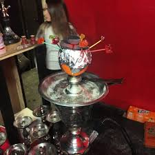Sparta Hookah Lounge - CLOSED - Hookah Bars - 9505 Denison Ave ... Xs Hookah Lounge Bars 6343 Haggerty Rd West Bloomfield Party Time At House Of Hookah Chicago Isha Hookahbar 55 Best Bar Images On Pinterest Ideas Chicagos Premier Bar Chicago Il Lounge Google Search 46 Nargile Cafe Hookahs Beirut Cafehookah 14 Photos 301 South St 541 Lighting And Design The Best In Miami Top Pladelphia Is The Name For Device Art 355 313 Reviews 923