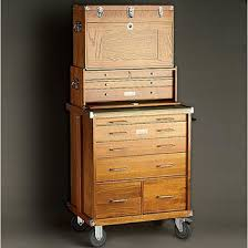 Tool Box Dresser Ideas by Gerstner Wood Tool Chest Need It Tools And Knives Pinterest