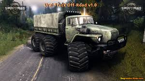 Ural Truck Off-Road V1.0 For Spin Tires 2014 » Download Game Mods ... Custom Auto Repairs Vehicle Lifts Audio Video Window Tint Building A Great Overland Expedition Truck Camper Rig Offroad 4x4 Monster Show Utv Tough Trucks Mud Bogging 14 Best Off Road Vehicles In 2018 Top Cars Suvs Of All Time 2017 Sema Ramsey Winch Olympus Jeep J10 Chase Chevys New Army Is A Totally Silent Beast Maxim Killer K30 Offroad Designs Latest Chevy Build Drivgline Zc Rc Drives 2 End 1252018 953 Pm Ural V10 For Spin Tires 2014 Download Game Mods The Ultimate Offroad Chase Truck Racedezert Big Ram Getting More Shit And Even Bigger Badges Trends Pickup The Year Day 4 Trails
