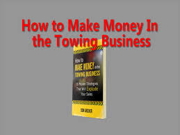 How To Make Money In The Towing Business - YouTube Pearland Man Says Tow Truck Driver Took His Sports Car Sped Through 26 Top Aaa Truck Driver Salary Information Paying Tow Drivers As Ipdent Contractors Dont Do It Towlawyer Automotive Sykes Assistance Services Collective Agreement Between And Alberta Union Of Provincial Cfessions Of A Operator Youtube White Nypd Tow Truck Towing Car On W 42nd St In Hells Kitchen How Much Make By State Traffinforcement Agents Sue City Over Towing Quotas Ny We Need Legislation To Protect Providing Roadside Bobs Garage Towing Heavyduty Truckdriverworldwide