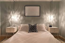 luminaire chambre à coucher luminaire pour chambre coucher luminaire