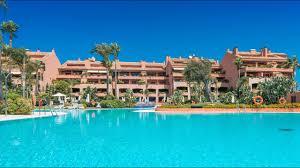 100 Malibu Apartments For Sale Luxury Apartment Puerto Banus Marbella Spain