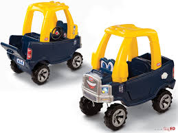Little Tikes Jeździk Cozy Coupe Truck Auto Pick Up - Zdjęcie Na ImgED Clearence Little Tikes Cozy Coupe Truck Toys Games Bricks Amazoncom Princess Rideon Rideon Toy In Long Eaton 31 Wife Fo Life Pimp My Top 10 Ideas Review Of Youtube 620744 Blue Mga Eertainment Fire Truck 3 Birds Rental Car Fire Trucks Accsories