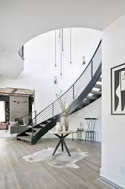 100 Modern Home Decorating 5 Decor Considerations For Your New Daily