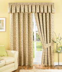 57 best curtain designs images on pinterest curtain designs